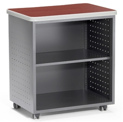 Heavy Duty Metal Cabinet