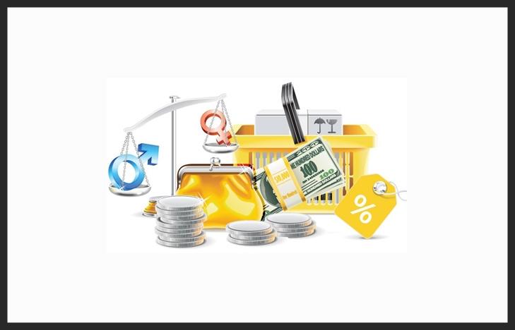 APBD : Pengertian, Fungsi, Struktur, Sumber, Penyusunan