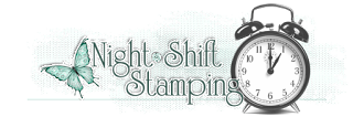 http://nightshiftstamping.blogspot.de/2017/03/hallo-fruhling.html