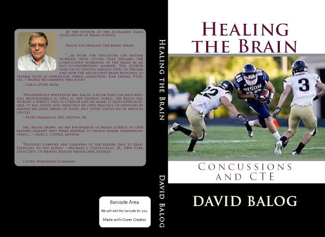 www.healingthebrainbooks.com