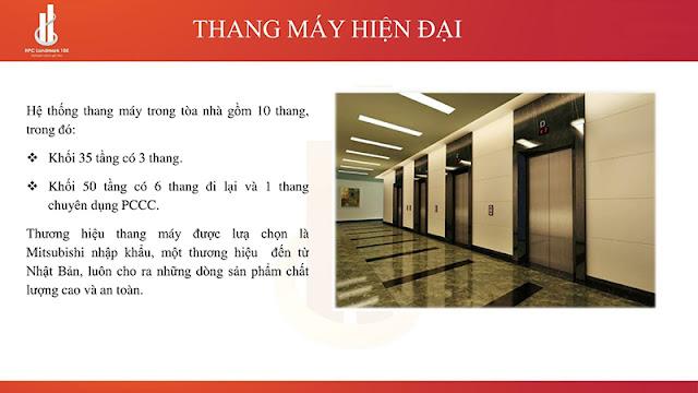 Thang-may-hpclandmark105-hiện-đại