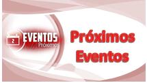 Acceso Próximos Eventos