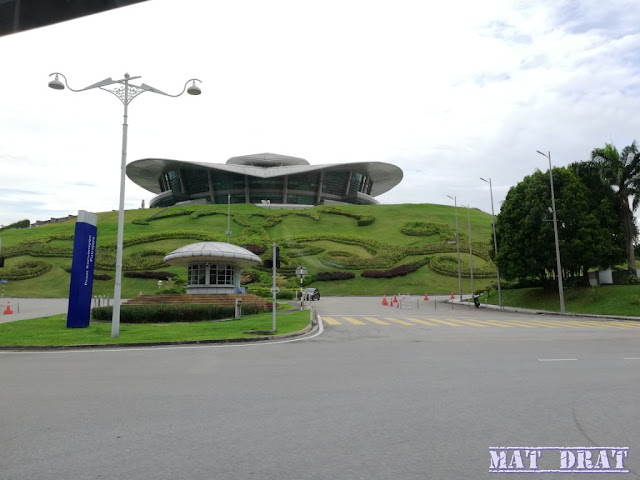 PICC Putrajaya