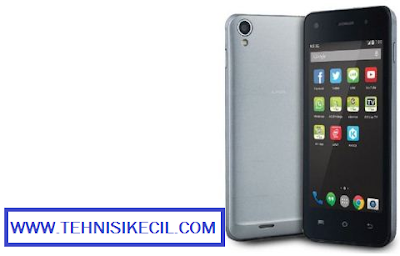 Cara Flashing Lava Iris 880 Dengan Mudah Via SP Flashtool 100% Sukses. Firmware Free No Password