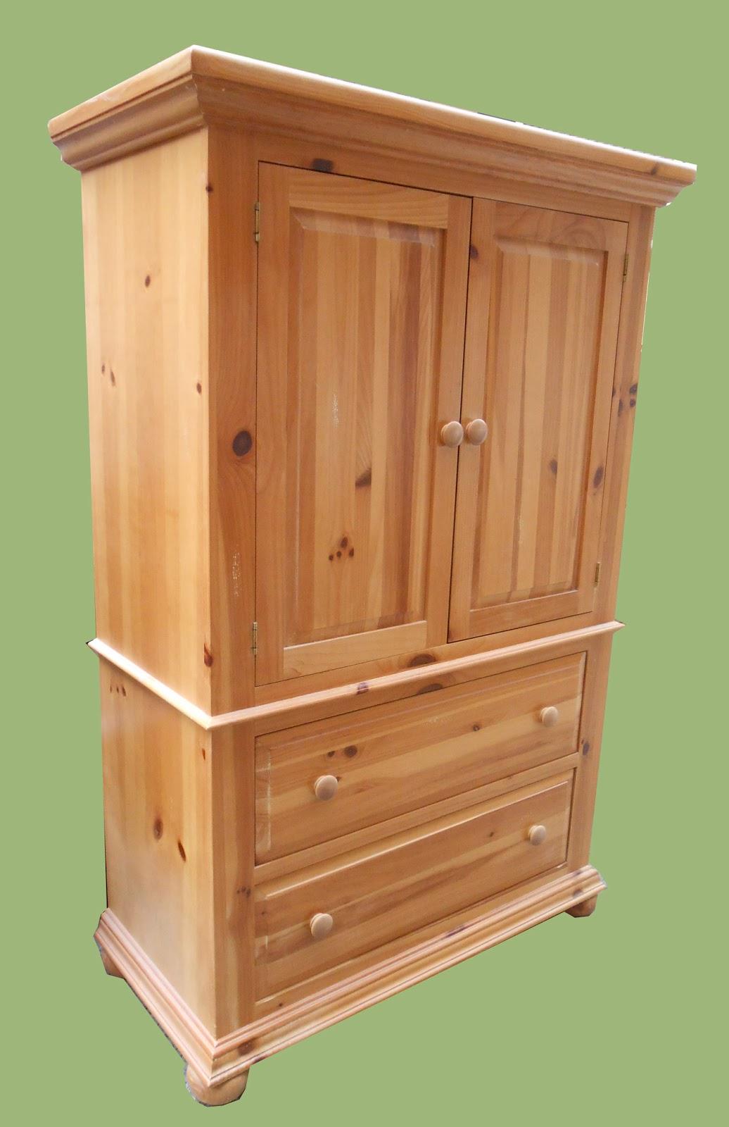 Broyhill Fontana Furniture : broyhill, fontana, furniture, Uhuru, Furniture, Collectibles:, Broyhill, 'Fontana', Armoire-SOLD