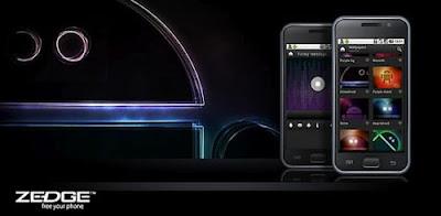 Aplikasi Wajib Android Yang Harus Di Install