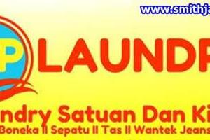 Lowongan Kerja Pekanbaru SIP Laundry Januari 2018