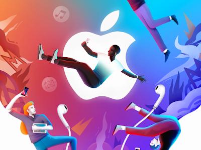 Cara download Aplikasi di iPhone Tanpa Menggunakan Apple id