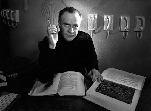 #Education #MarshallMcLuhan #information #technology #globalvillage #resources #teachers #studentsHE...