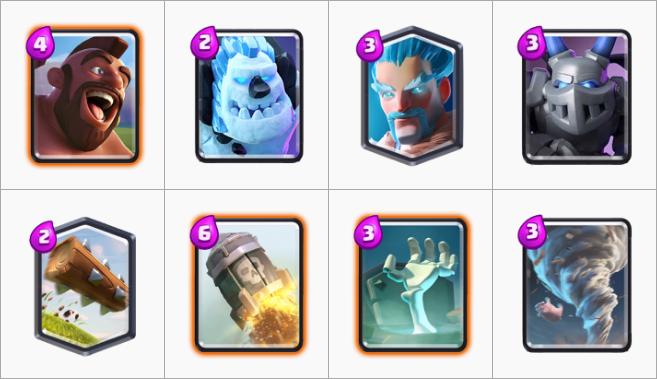 icey-hog-rocket.png