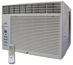 Air conditioning unit service: How to save energy with ac