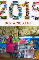 http://misiowyzakatek.blogspot.com/2015/09/rok-w-zdjeciach-wrzesien.html