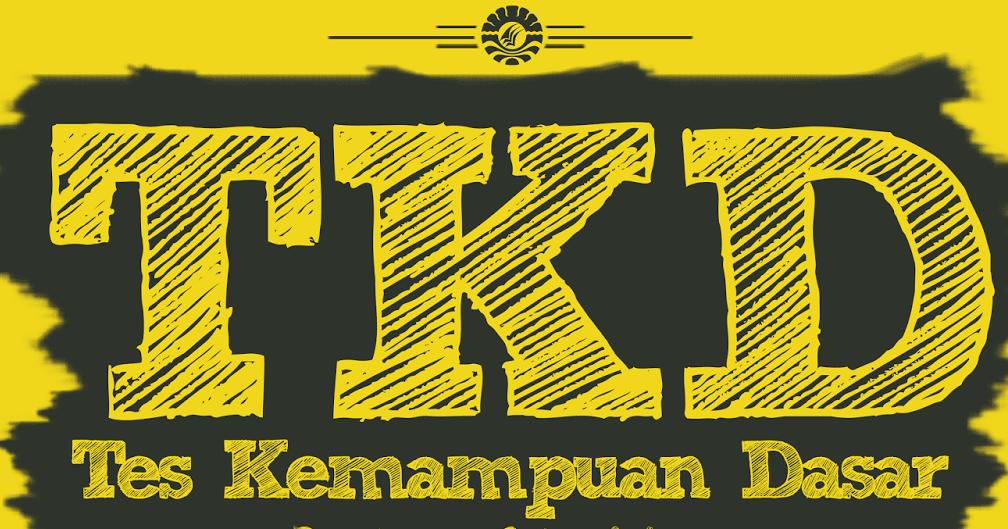 Soal Pkn Bahasa Indonesia Matematika Ipa Ips Sbk B Jawa Sbk Kelas 3 Sd Semester 2 Sd