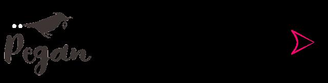 Pegan