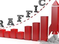 Cara Pasang Iklan Adsense Match Content Di Blog