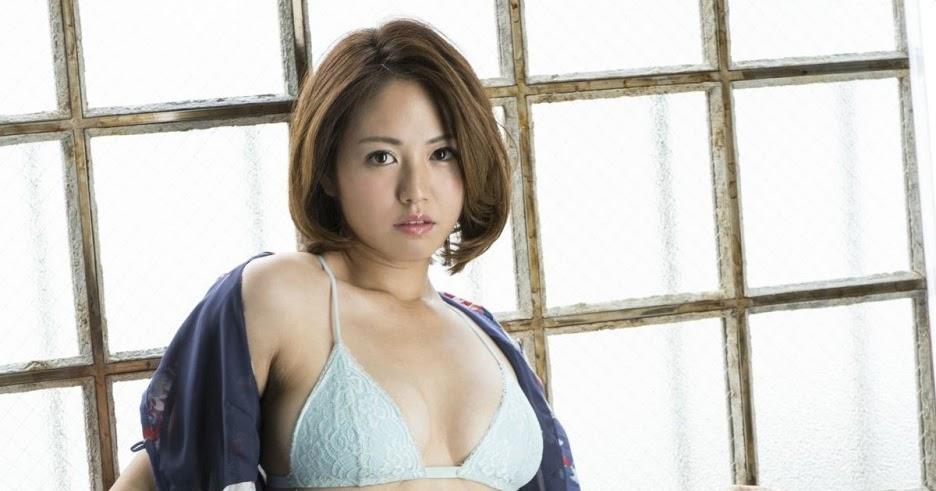 Maid Bikini 59