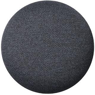 Google Nest Mini (pack)