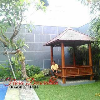 Berbagai Jenis Rumput Taman Seperti  -Rumput Gajah Mini -Rumput Gajah Varigata -Rumput Swiss -Rumput Golf -Rumput Jepang / Peking -Rumput Gajah -Rumput Embun dll.  Berbagai Jenis Tanaman Hias Seperti :  -Bonsai Cemara Udang -Beringin Korea -Sikas -Palem Merah -Pandan Bali -Bambu Panda -Kamboja Bali -Bambu Jepang -Pohon Pelindung Taman minimalis,  Taman kering,  Taman gaya Bali,  Taman mediterania,  Taman mewah,  Taman halaman depan rumah,  Taman belakang rumah , Taman Indah,  pekerja Taman,