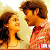 Thodari(aka)Rail Prabhu Solomon's Movie First look Reveled