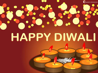 verynicepic-happy diwali messages, wishes, quotes