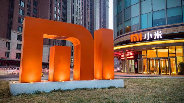 Xiaomi oferecerá 18 meses de garantia nos smartphones