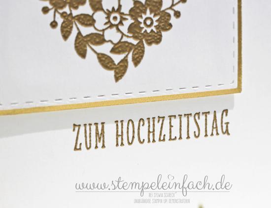 Hochzeit-Karte-Blüten-der-Liebe-stempel-einfach