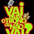 Ouça os sambas finalistas da Grande Rio