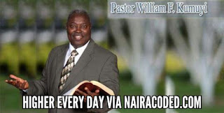 www.nairacoded.com