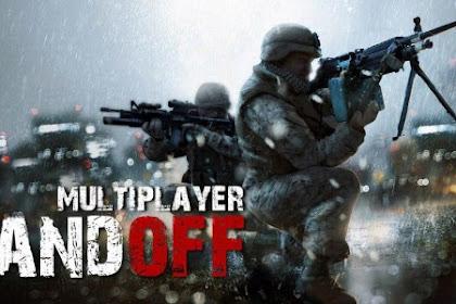 Standoff : Multiplayer v1.14.0 Mod Apk (Unlimited Ammo) Free Download [ update ]