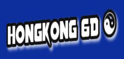 DATA TOGEL HK 6D TERBARU 2018 SAMPAI 2019