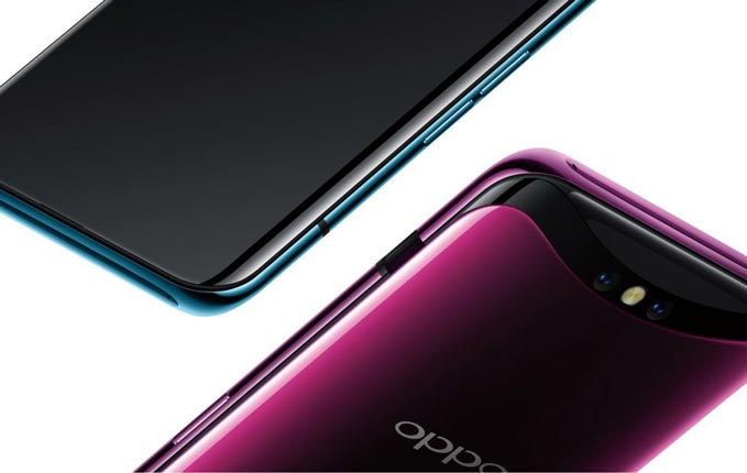 oppo-find-x-official