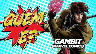 http://nerduai.blogspot.com.br/2016/12/quem-e-gambit-e-hulk.html