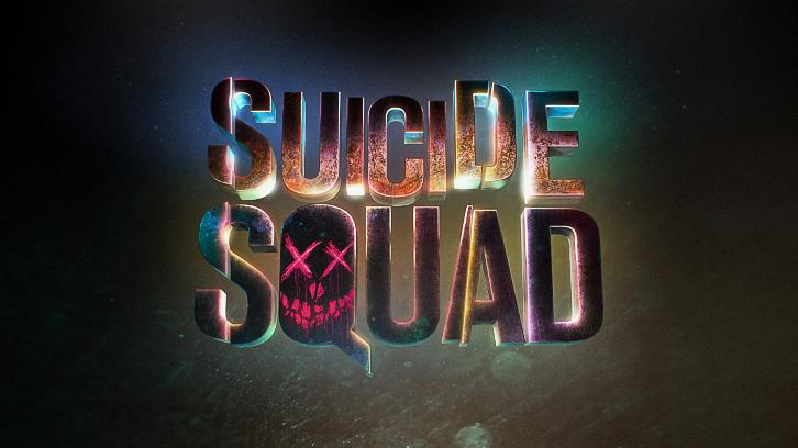 MOVIES: The Suicide Squad - News Roundup *Updated 25th August 2019*