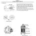 SỔ TAY - Hướng dẫn sữa chữa và bảo dưỡng xe ô tô (Mitsubishi)