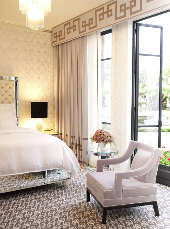 Bedroom Decor Online