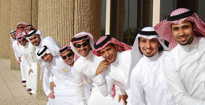 Arabic+Girls+and+men+for+Marriage+%252C+