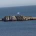 ΒΙΝΤΕΟ ΝΤΟΚΟΥΜΕΝΤΟ! ΑΛΑΖΟΝΙΚΑ ΤΟΥΡΚΙΚΑ ΠΑΙΧΝΙΔΙΑ ΕΠΕΚΤΑΤΙΚΟΤΗΤΑΣ! Η ελληνική σημαία κυματίζει κανονικά στη βραχονησίδα Ανθρωποφάς !!!!!