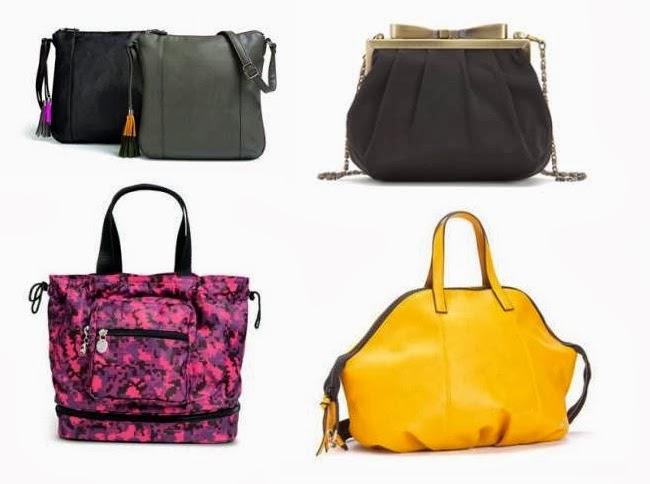 Fantasy Fashion Design  Colección de bolsos Carpisa Otoño Invierno ... d496752fb5f2