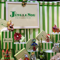 Boston Christmas Festival_New England Fall Events_Jingle Nog Ornaments