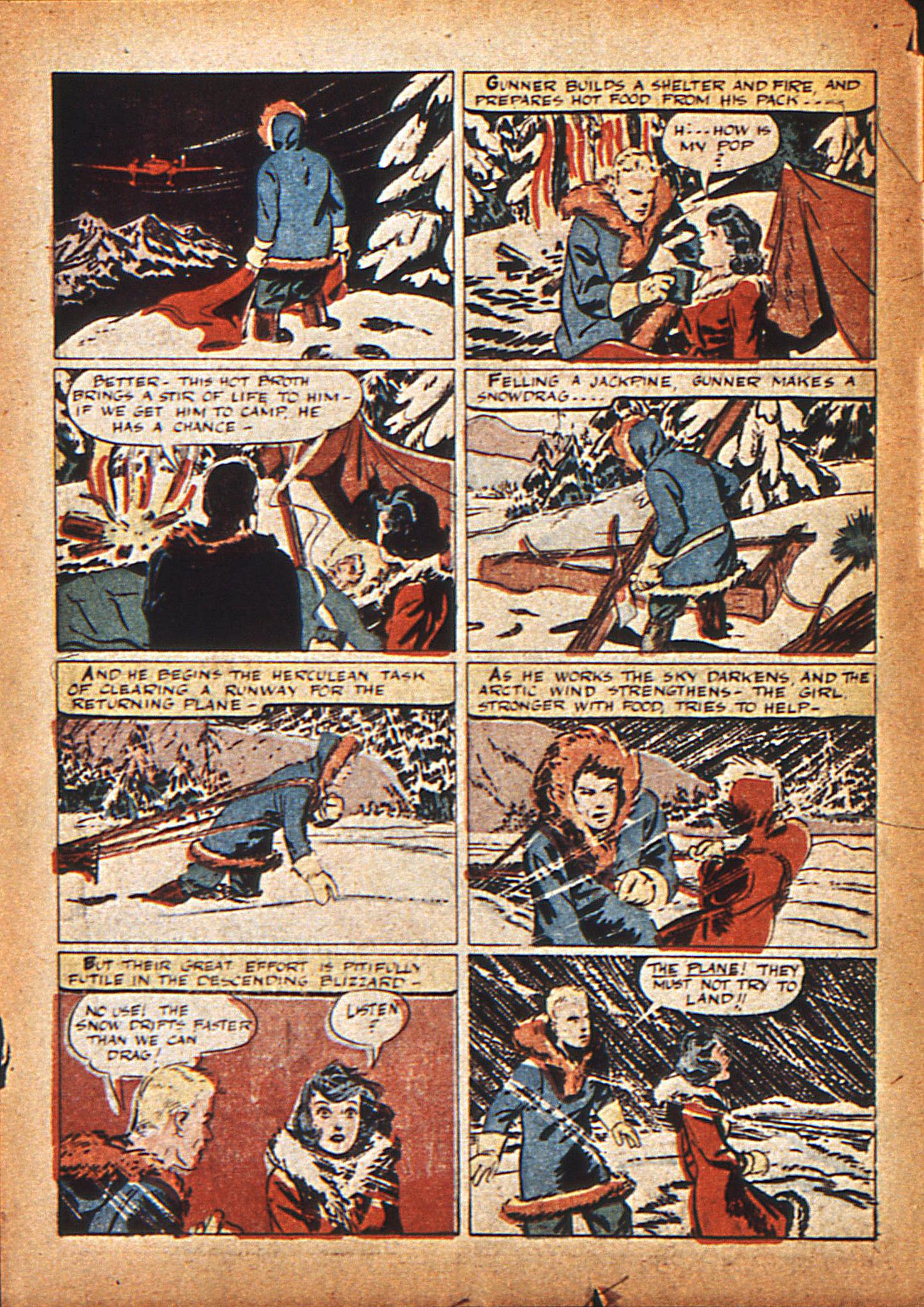 Action Comics (1938) 20 Page 49