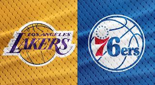 🏀TEA🏀TEAMS PICKS NBA 25/01/2020🏀