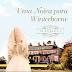 ( Resenha ) Uma Noiva para Winterborne - Livro 2 da Série Os Ravenels de Lisa Kleypas @editoraarqueiro