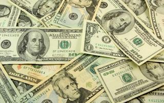 اسماء والقاب العملات