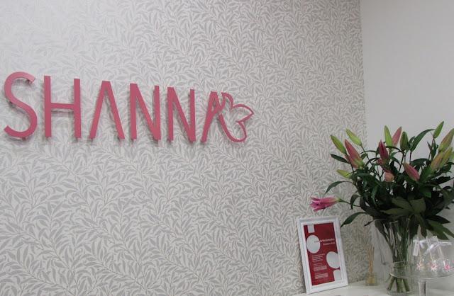 Shanna: Uma nova Boutique a descobrir!