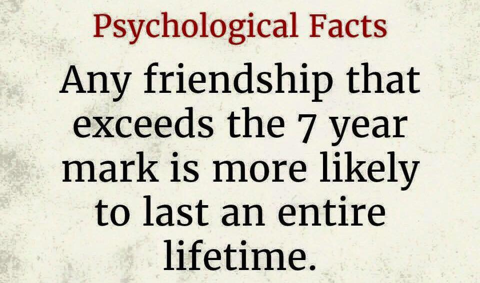 Psychological Facts Laughing Colours Photos Quotes 100 Images Funny
