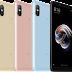 Xiaomi Redmi Note 5 Pro Just rs 12000 on Flipkart Big Billion Day