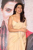 Samantha at Jaanu Trailer Launch-thumbnail-14