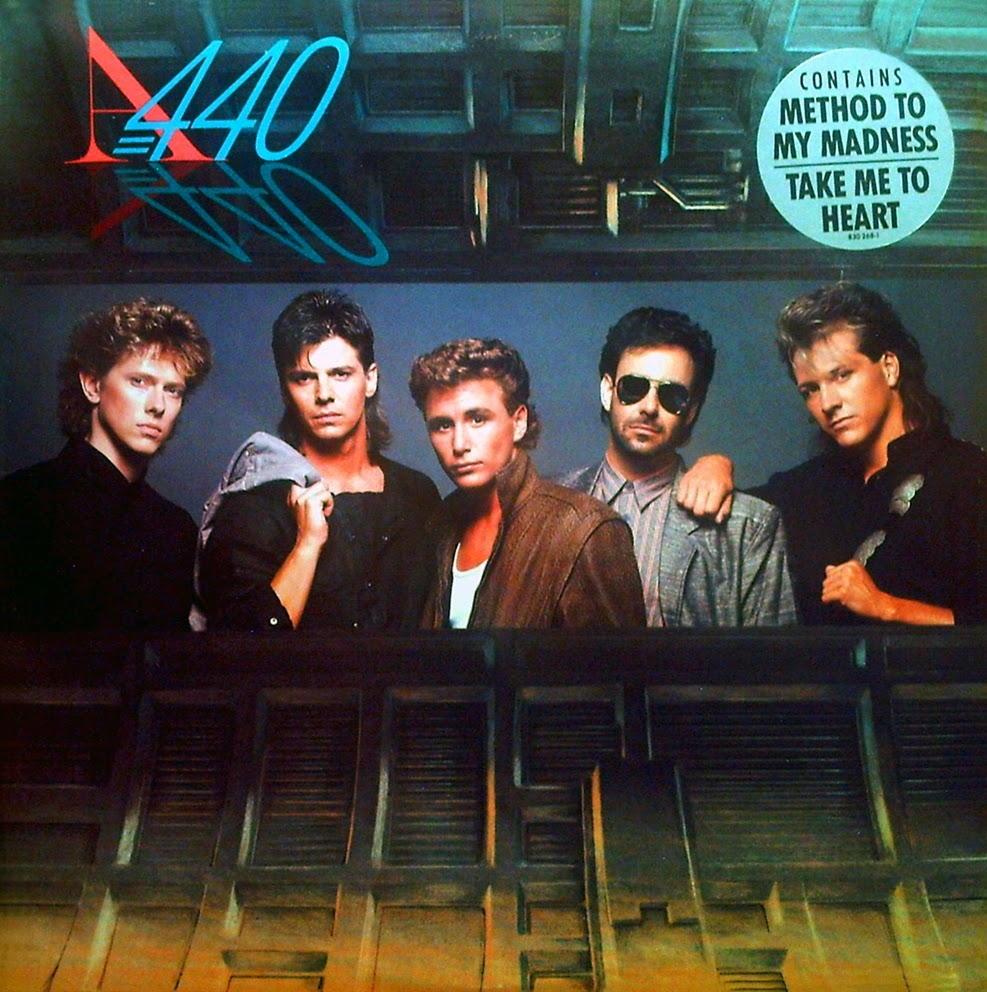 A=440 st 1986 aor melodic rock hi tech music blogspot albums bands