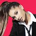 """Mais uma música da Ariana Grande, mais um hino: ouça a ÓTIMA """"Into You"""""""