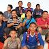Atletik Karawang Loloskan 11 Atlet ke Porda 2018